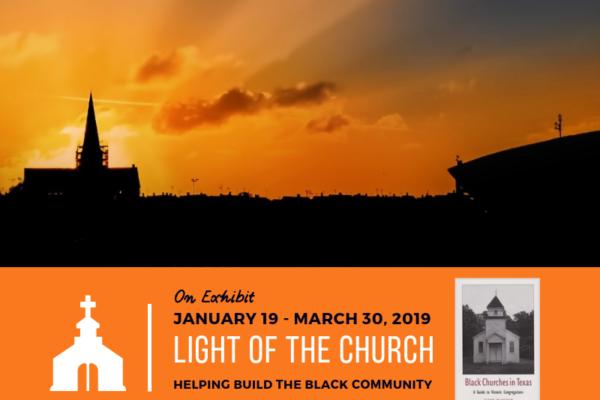 Light of the Church